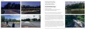 Zvilgsnis I Save 2020 AV Architektūros Studija Prienai